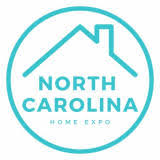 North Carolina Home Expo