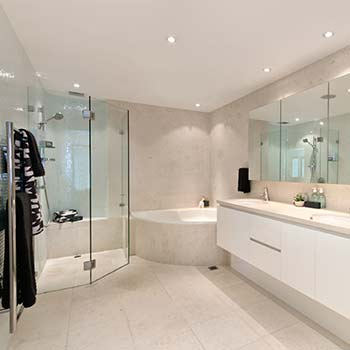 Superior Bathroom Remodeling Great Ideas