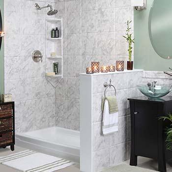 Bathroom Remodel Raleigh | Raleigh Bathroom Remodel ...