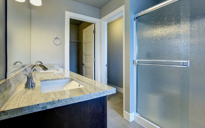 Raleigh Bathroom Conversions Bathroom Remodeling Raleigh NC Inspiration Bathroom Remodeling Raleigh Property