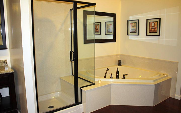 Bathroom Surfaces Raleigh Bathroom Remodeling Raleigh NC Luxury Beauteous Bathroom Remodeling Raleigh Property