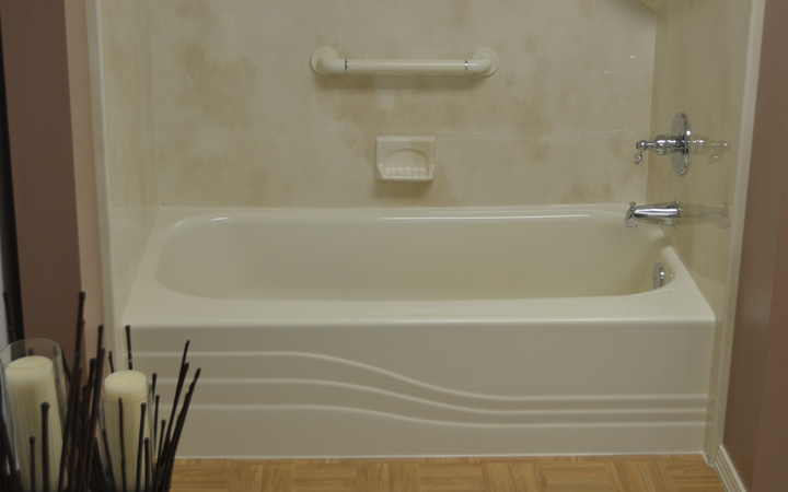 cary replacement bathtubs | bathroom remodeling in cary, nc | luxury