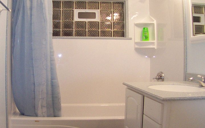 Simple Bathtub Surfaces Raleigh Elegant - Awesome bathroom remodeling cary nc In 2019
