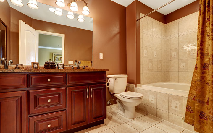 Peachy Apex Custom Bathrooms Raleigh Bathroom Remodel Luxury Beutiful Home Inspiration Semekurdistantinfo