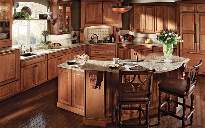 Kitchen Surfaces For Raleigh Kitchen Remodeling Raleigh Nc Luxury Bath Of Raleigh