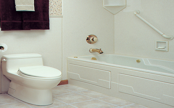 Bathroom Remodeling Raleigh raleigh bathroom remodeling | raleigh bathroom remodeling company