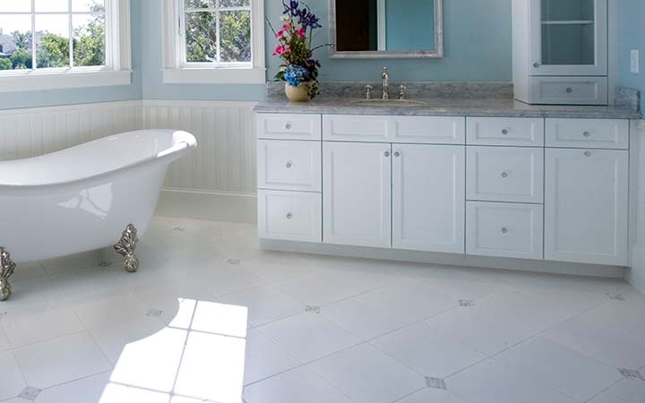 Bathroom Vanities Raleigh Bathroom Vanity Company Luxury Bath